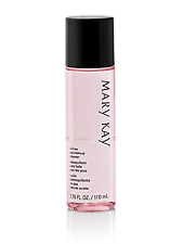 Mary Kay 029726 3.75 oz Oil Free Eye Makeup Remover for Sensitive Skin