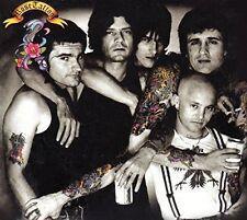 Rose Tattoo - Assault & Battery [New Vinyl] 180 Gram, Germany - Import