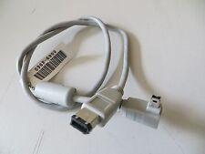 HP LaserJet 4100mfp 4101 4101mfp Copier Connect Cable 5969-8960