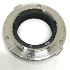 TAMRON Adaptall Interchangeable Lens Mount for Olympus OM Series Bodies OFFER 3