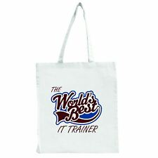the Worlds meilleur IT Baskets - Grand Sac Shopping Fourre-tout