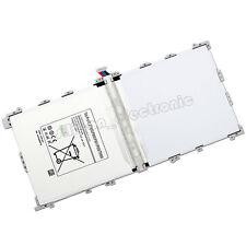 9500mAh Battery For Samsung Galaxy Note Pro SM-P900 32GB, Wi-Fi, 12.2in T9500U/E