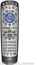Dish Network Bell ExpressVU 21.1 UHF #2 Learning Remote Control Model 186371