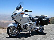 RICAMBI MOTO BMW R 1150RT VARI USATI AFFARE R1150RT R 1150 RT MOTORRAD