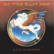 Steve Miller Band - Book Of Dreams [VINYL]