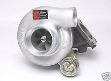Turbocharger Mitsubishi 4G63T Galant EVO3 Eclipse TD06-25G Monster