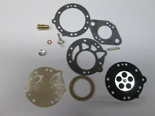 TILLOTSON CARB KIT PART# RK-92HL