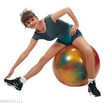 Gymnic Gymnastikball Arte in verschiedenen Größen lieferbar!