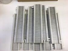 Lot of 10 NEW SIEMON Co. # S66M1-50 SPLICE PANEL 66 block