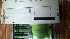 PLC OMRON C500-CPU11-E + 3G2A-MR831 MEMORY ..OK TESTED