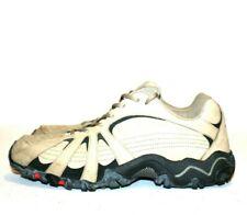 ECCO Sneaker für Herren günstig kaufen | eBay