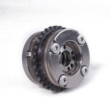 Intake Camshaft Adjuster Actuator Right For Mercedes-Benz E550 S63 4.6L/5.5L V8