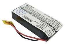 Reino Unido Batería Para Gateway dmp-x20 Reproductor De Mp3 dmp-x20 3.7 v Rohs