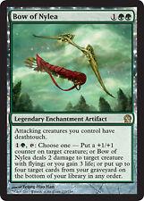 MRM FRENCH Arc de Nylea - Bow of Nylea MTG magic THS