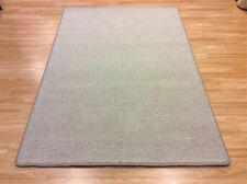 HIGH QUALITY Crucial Trading Wool ALASKA SILVER SQUIRREL AL206 Rug 110x130cm -%%