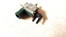 nissan egr vacuum switch valve canister purge solenoid K5T46581 vsv a349