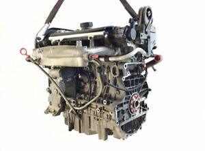VOLVO 2.5 T MOTOR B5254T2 EIN JAHR GARANTIE
