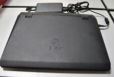 ASUS G73JH-RCNX09 Laptop Gaming Computer [Laptop Computer, HDMI, Windows] USED