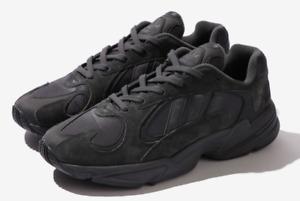 Adidas original EF2673 Yung 1 grey six  9.5 MEN