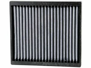 For 2003-2008 Infiniti G35 Cabin Air Filter K&N 78288HX 2004 2005 2006 2007