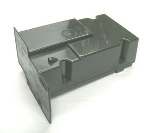 Charger for Printer Canon K30329 QK1-8665-DB01-01 240V, Original