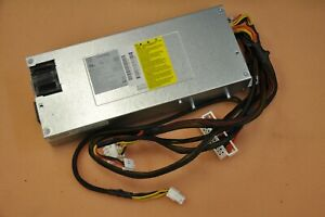 HP/HPE DL320e Gen8 G8 Server 350W Power Supply S11-350P1A 671326-001/686679-001