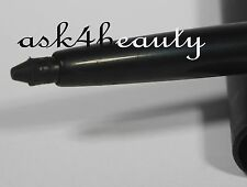 Bare Minerals Big & Bright Eyeliner (Intense Black) Full Size New & Unbox
