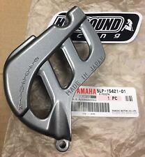 NEW OEM Yamaha Raptor 660 660R 2001-2005 front sprocket cover guard atv