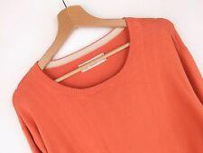 at4608 levi's Jersey Suéter Original Premium Vintage Descolorido Ajustado Talla