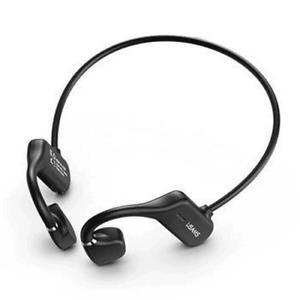 USAMS-JC Ear Hook Sports Bluetooth Earphones Waterproof Wireless Headsets