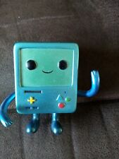 Pop Funko Adventure Time BMO