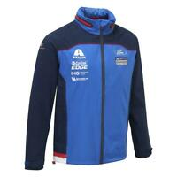 Ford Performance GT Team Jacket
