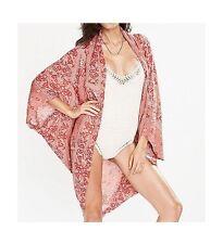 Cape Cotton Unbranded Coats & Jackets for Women