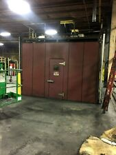 New listing Curing Oven