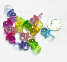 Beads and Charms for Bird Toy Making - Multiple choices!