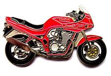 MOTORRAD Pin / Pins - SUZUKI GSF 600 BANDIT [1062]