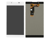 Full LCD display with Touch Screen per Sony Xperia L1 G3312 G3313 G3311