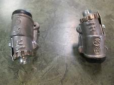Genuine Honda Right Front Wheel Cylinders TRX450S TRX450ES Foreman 1998 2004