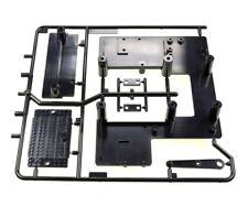 Tamiya 309115247-p-piezas FH-placa de masa scania r620 HL-nuevo