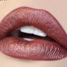 Colourpop Ultra Metallic Lip '3-WAY'- 100% Authentic