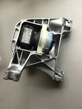 PEUGEOT EXPERT 2016 > GENUINE RIGHT HAND ENGINE MOUNT MOUNTING 98 210 893 80