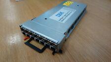 IBM 90Y9382 INTELLIGENT COPPER PASS-THRU MODULE 90Y9381