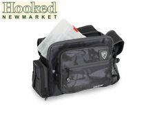Fox Rage Voyager Camo Medium Shoulder Bag *FREE 24 HOUR DELIVERY*