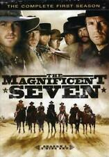 Magnificent Seven: Complete First Season