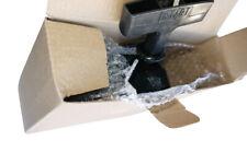 Pull Start Recoil Starter For Ariens 924076 924085 924103 924316 Blowers ST1236