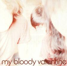 My Bloody Valentine - Isn't Anything SHOEGAZE INDIE ROCK Ride JAMC Cocteau Twins