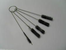 brosse pour pipe