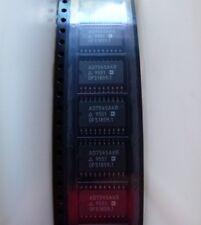(100 PCS) AD7545AKR AD Digital to Analog Converters - 12B CMOS  SOIC 20 PIN