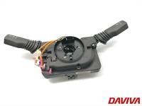 Vauxhall Zafira 1.9 CDTI Wiper Indicator Headlight Stalk Switch + Squib Ring