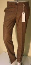 Cambio Hosengröße 36 Damenhosen mit mittlerem Wasserbedarf